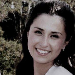 Tamara Ponce Ovalle