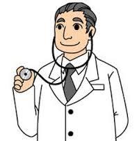 Metode Pengobatan Penyakit Wasir Atau Ambeien