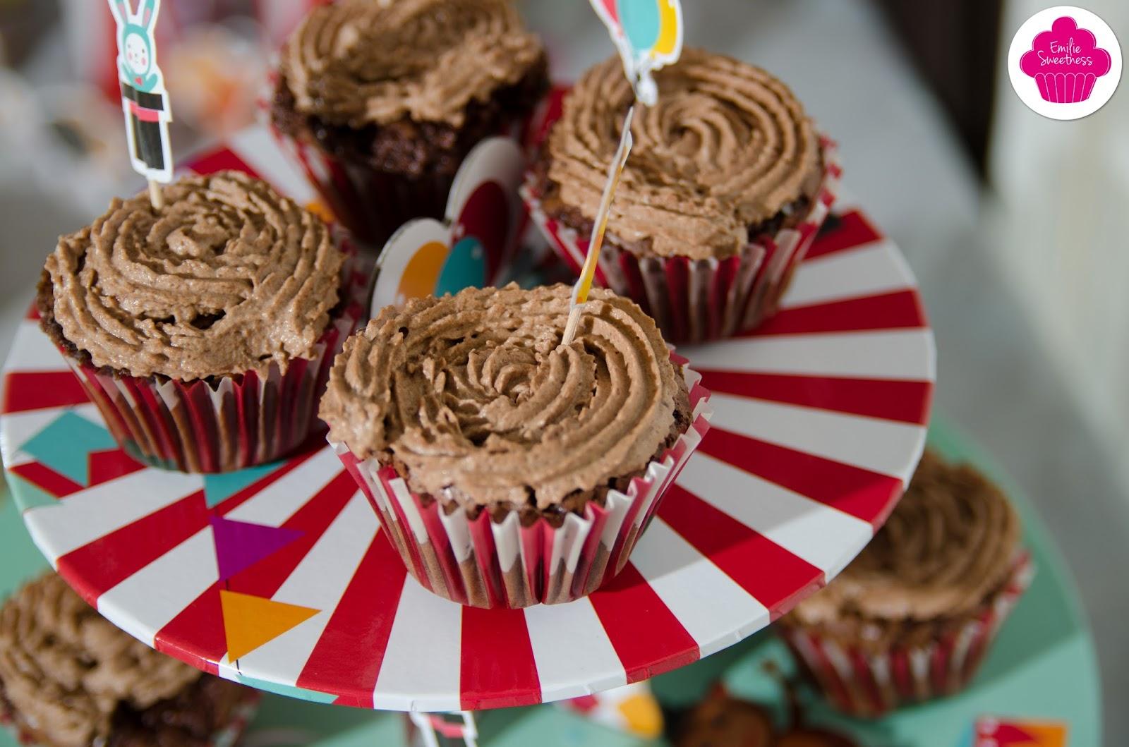 50 merveilleux gâteaux danniversaire pour enfants Aufeminin