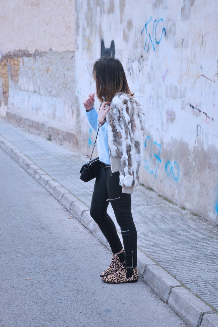leather-pants-faux-fur-coat