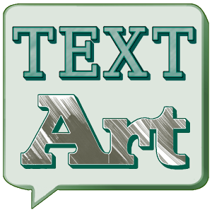 ျမန္မာစာ ဒီဇုိင္းမ်ားစြာ ေနာက္ခံ Background  ေကာင္းေကာင္းေလးနွင္႔ Logo ဒီဇုိင္း ေရးဆြဲ႕ ႏုိင္မယ္႔ TextArt 1.1.7 Apk