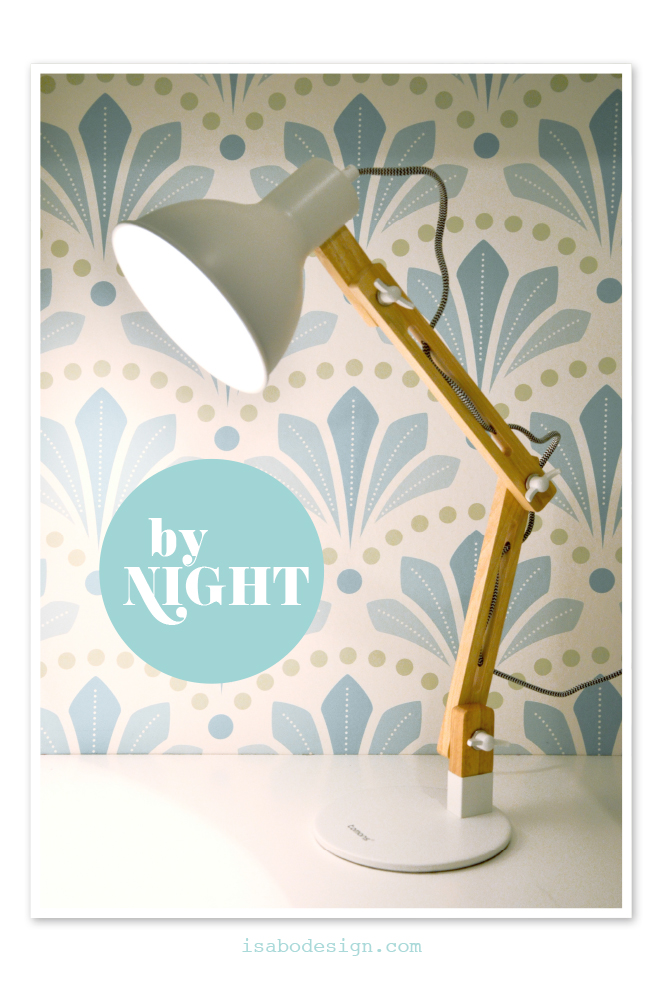 isabodesign-tomons-lamp-nordic-light