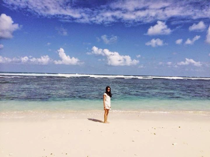 13 Amazing Beaches You Must Visit in Bali!