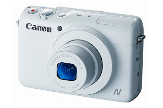 Canon PowerShot N Series Driver Download Windows, Canon PowerShot N Series Driver Download Mac