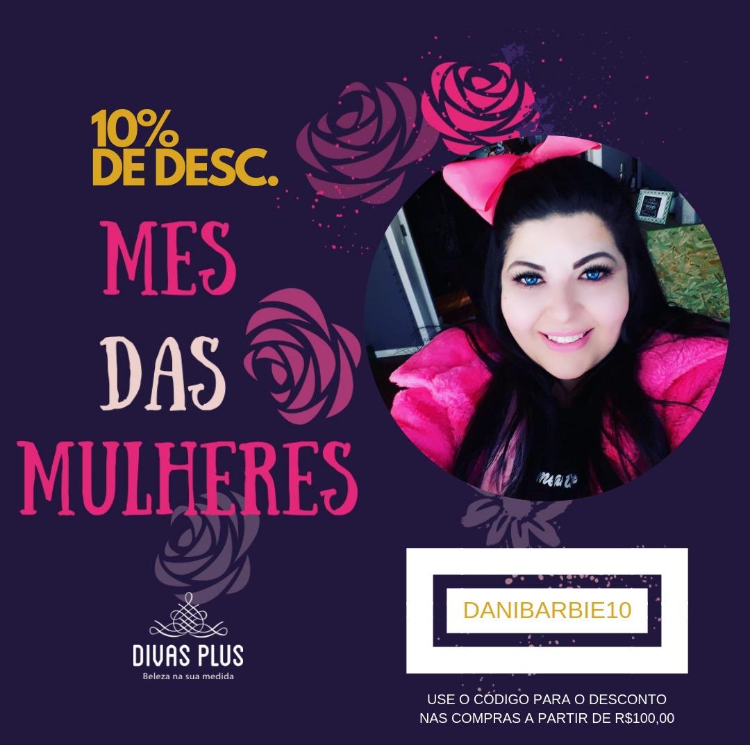 b9cc824a6 E ainda falando da Divas Plus, neste final de semana, acontecerá em São  Paulo - SP, mais uma edição do POP PLUS, aquela feira de moda plus size,  maravilhosa ...