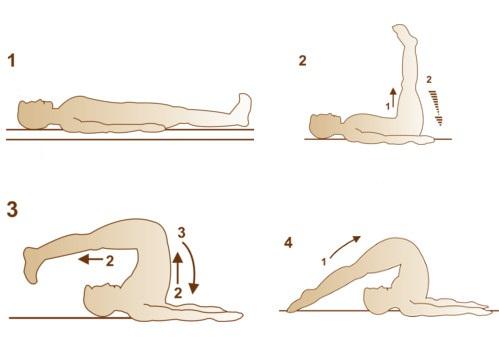 sperm-badhane-ke-exercise-halasan-yog