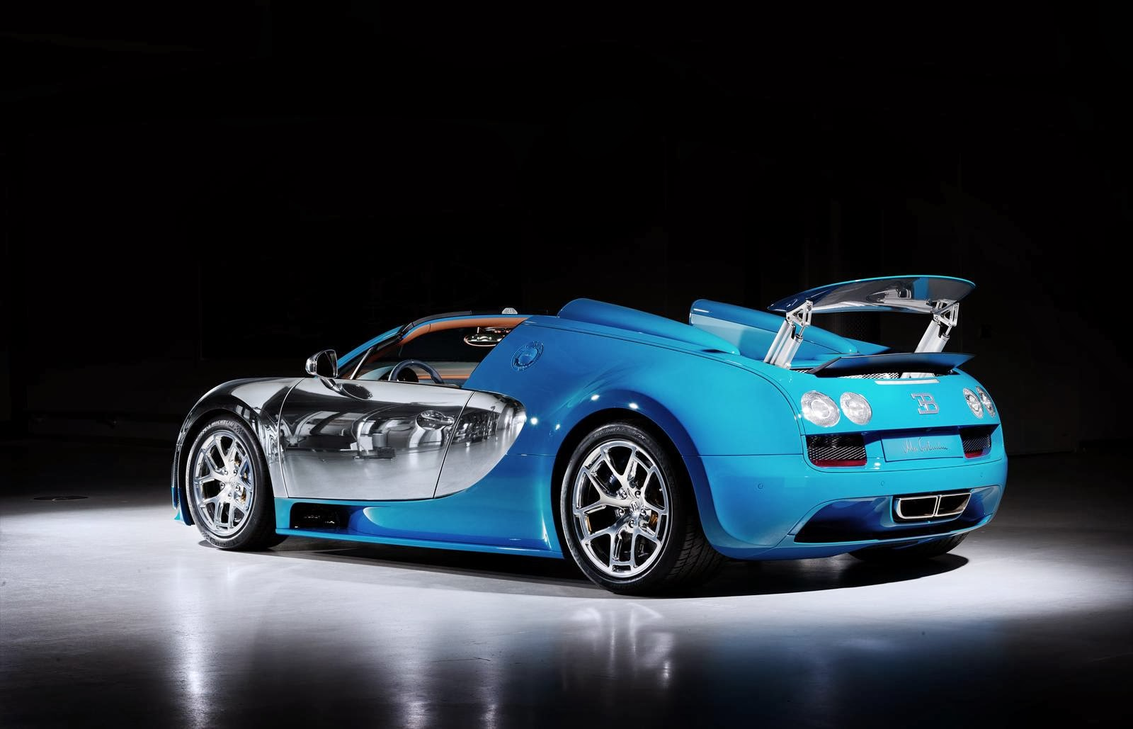 bugatti veyron meo costantini review and price auto review 2014. Black Bedroom Furniture Sets. Home Design Ideas