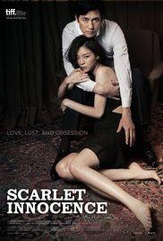 Nonton Scarlet Innocence (2014) Sub Indonesia
