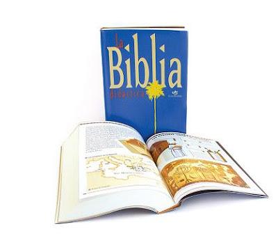 Resultado de imagen de biblia sm