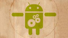 tips dan trik android terbaru