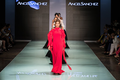 angel sanchez