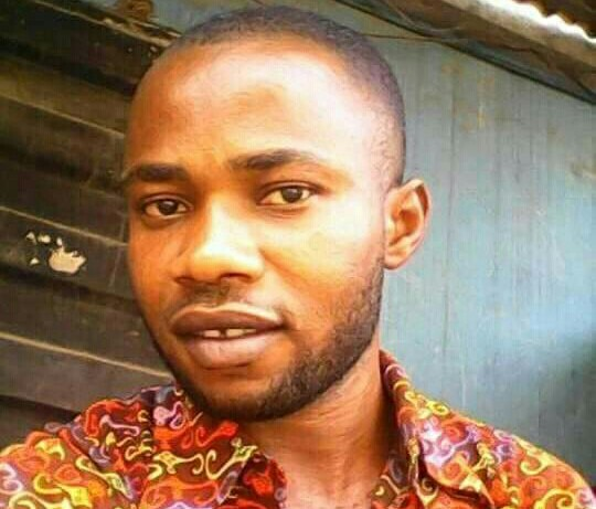 The No.1 blogger in Amurie Nkporo and Nkporo in General