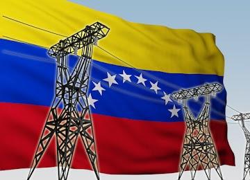 Guerra  de quarta geração foi usada para atacar a Venezuela