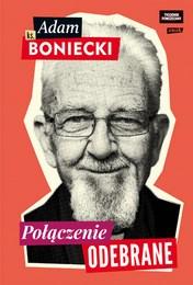 http://lubimyczytac.pl/ksiazka/4818146/polaczenie-odebrane