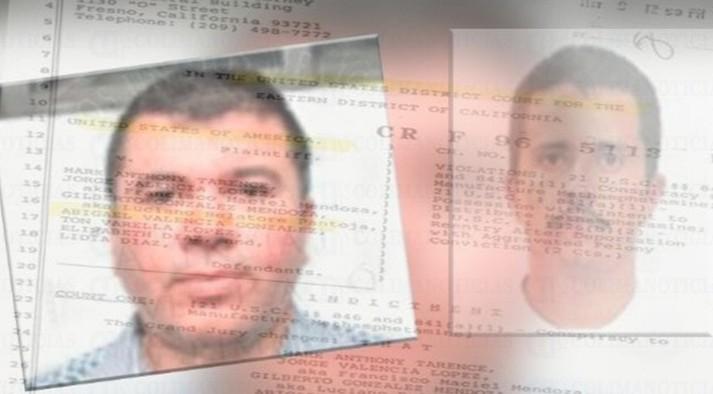 """Identifican a familiares de """"El Cuini"""" y """"El Mencho"""" como operadores del CJNG"""