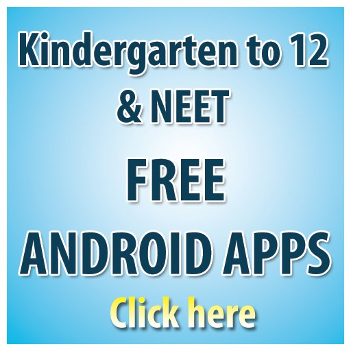 PDF file Free Printable Worksheets for Nursery, Kindergarten Senior ...