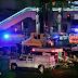 Tiada Rakyat Malaysia Terbabit Insiden Di Las Vegas