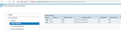 SAP HANA Tutorial and Material, SAP HANA Certification, SAP HANA Guides, SAP HANA Study Materials