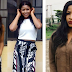 'Man Na Man', Nigerian Lady Takes To Social Media To Beg For Husband [Photos]