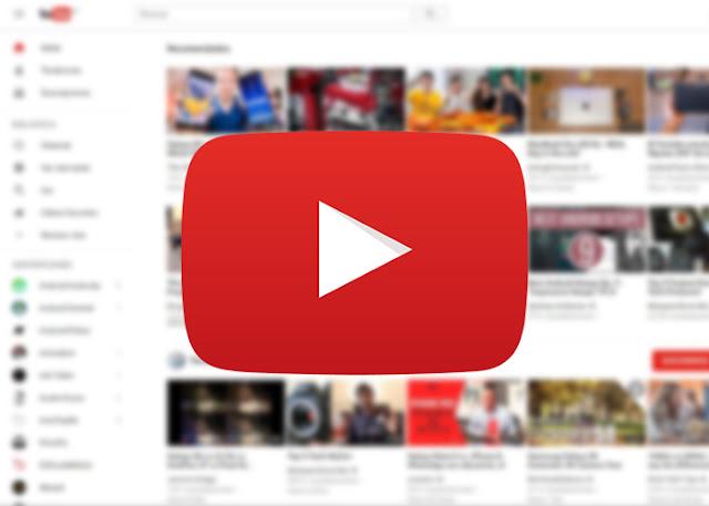 nueva-interfaz-youtube