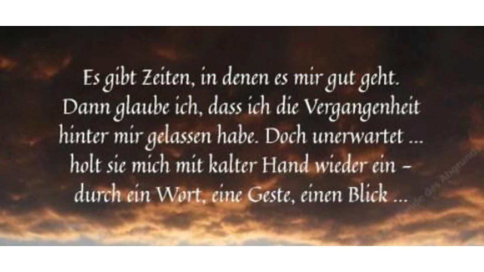 Astounding Zitaten Leben Galerie Von Zitate Leben, Zitat Des Tages, Spruch Des