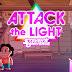 Attack the light Steven universe Mod Apk + Data Download