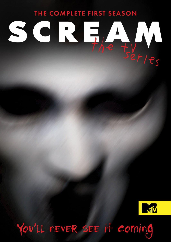 Scream (Fernsehserie)