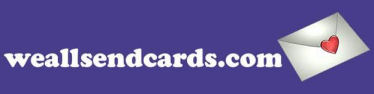 Weallsendcards.com