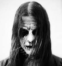 Satanica Demonia Corpse Paint