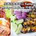 寻找柔佛新山Kampung Melayu Majidee著名的沙爹好吃处!