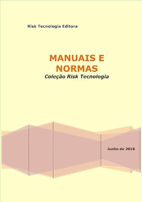 http://www.qsp.org.br/pdf/folheto_manuais.pdf