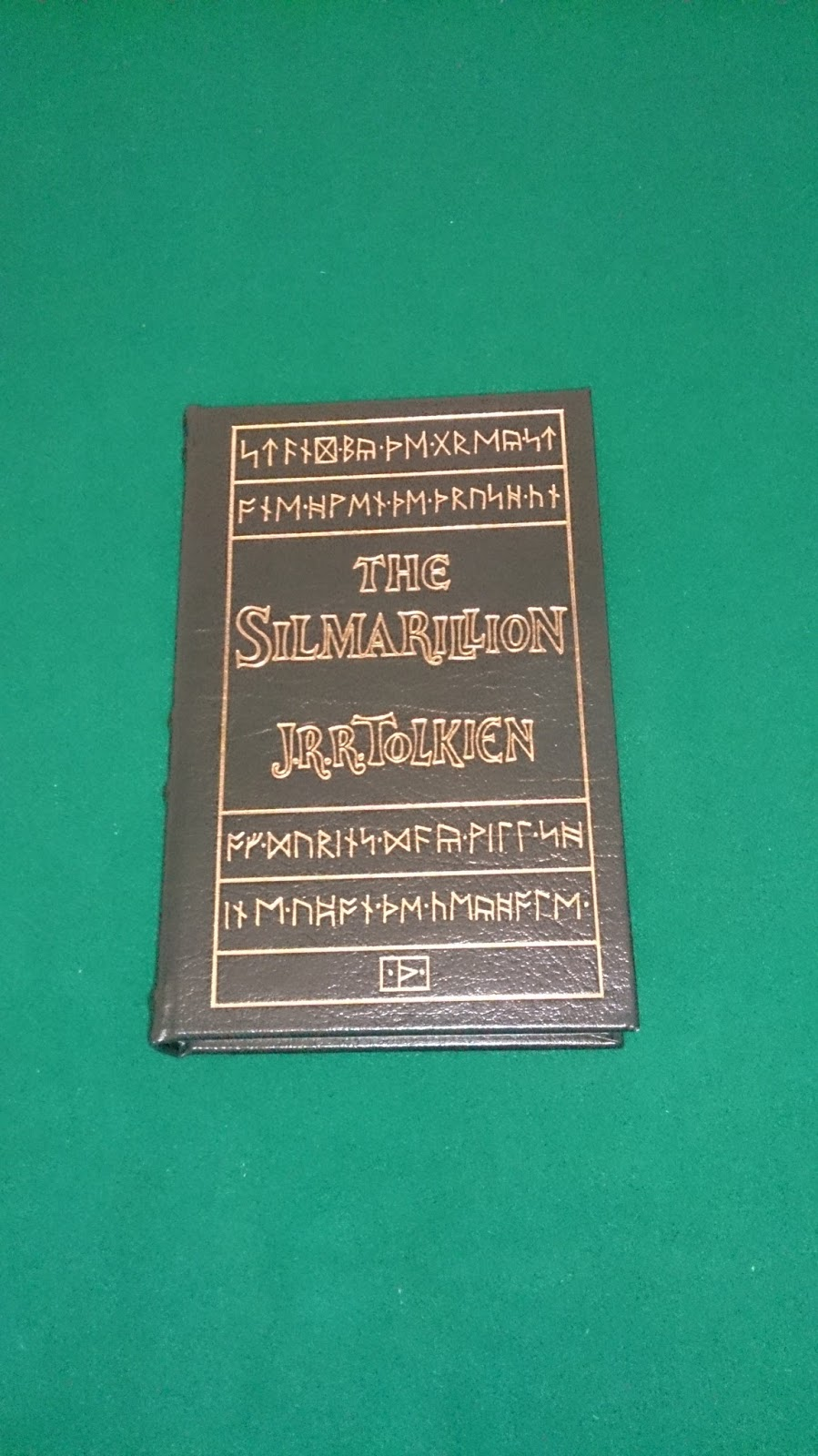 Il Silmarillion Ebook