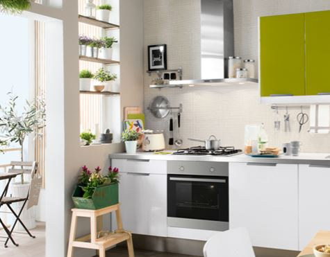 Cucine Componibili Basso Costo. Best Cucine Componibili A ...