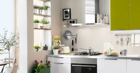 Awesome Prezzo Cucine Ikea Pictures - Home Ideas - tyger.us