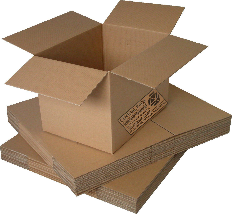 Μεγάλη γκάμα προϊόντων, χαρτοκιβώτια ετοιμοπαράδοτα ή κατόπιν παραγγελίας στις καλύτερες τιμές της αγοράς.