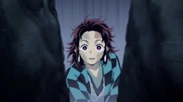 Kimetsu no Yaiba – Episódio 4