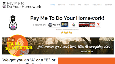 best homework help websites