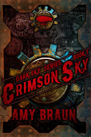 https://www.amazon.com/Crimson-Sky-Dark-Novel-ebook/dp/B019TQ0CT4
