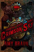 https://www.amazon.com/Crimson-Sky-Dark-Novel-ebook/dp/B019TQ0CT4