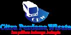 Daftar Harga Sewa Bus Pariwisata Di Jakarta, Harga Sewa Bus Pariwisata