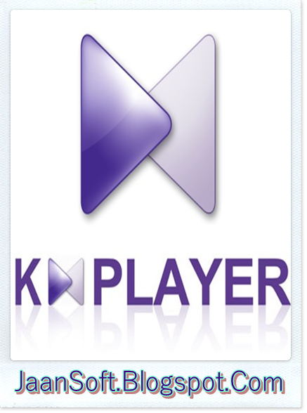 KMPlayer 4.0.5.3 For Windows Latest Version 2016