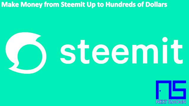 Earn Money $100 - $500 from Steemit, What is Earn Money $100 - $500 from Steemit, Understanding Earn Money $100 - $500 from Steemit, Earn Money $100 - $500 from Steemit Business, Making Money Through Earn Money $100 - $500 from Steemit, How to get Money from Earn Money $100 - $500 from Steemit, Easy Way to make money from Smartphone with Earn Money $100 - $500 from Steemit Application, Online Business with Earn Money $100 - $500 from Steemit Application, How to make money with Earn Money $100 - $500 from Steemit Application, How to Work on Earn Money $100 - $500 from Steemit, Make $ 24,000 from Earn Money $100 - $500 from Steemit, Search for Dollars through Earn Money $100 - $500 from Steemit, Earn Money $100 - $500 from Steemit Dollar Generating Application, How to Get Dollars from the Earn Money $100 - $500 from Steemit Application.