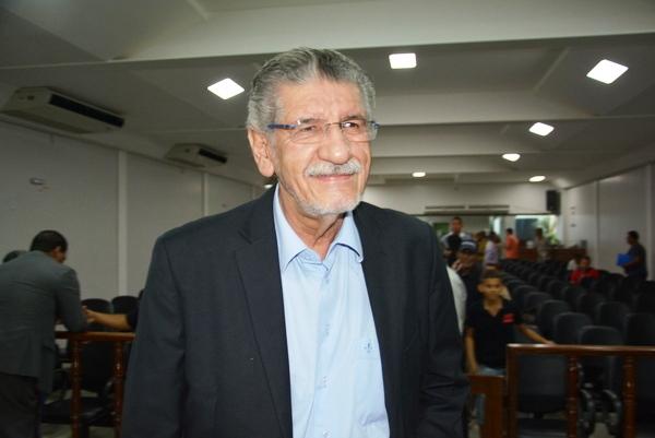 Herzem Gusmão é eleito novo prefeito de Vitória da Conquista com 57,58% dos votos