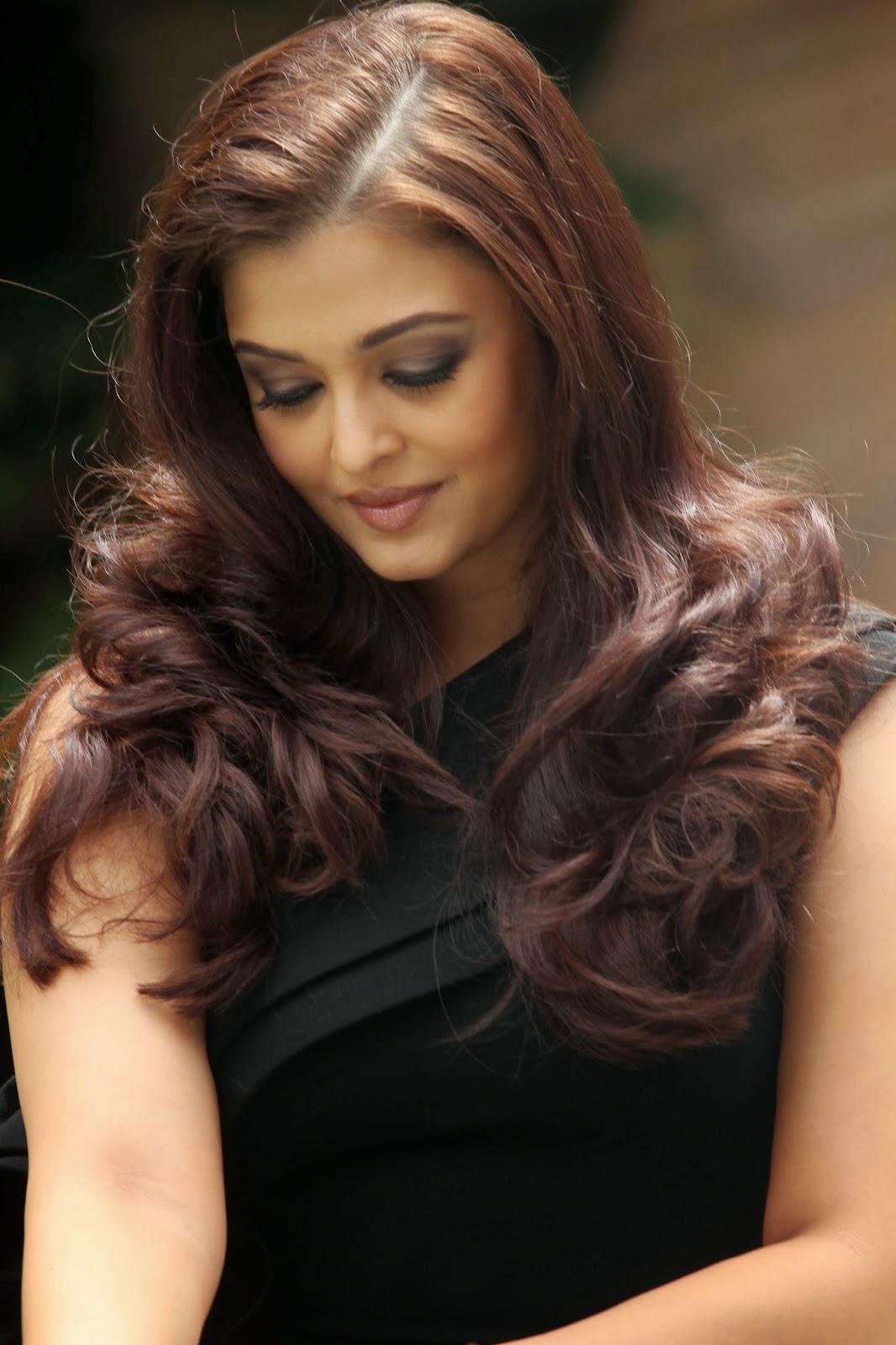 Aishwarya Ray