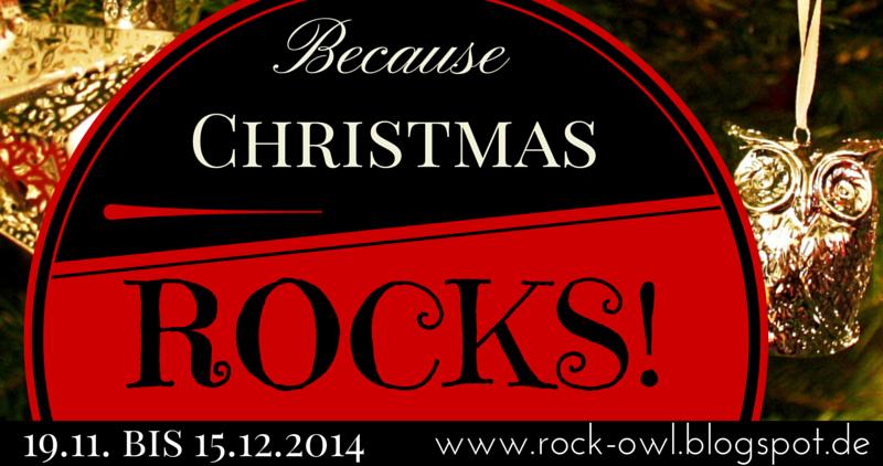 http://rock-owl.blogspot.de/2014/11/gewinnspiel-because-christmas-rocks.html