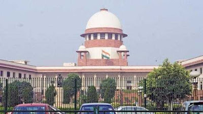 Supreme Court Judgment on Electoral Bond