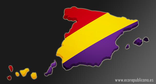 El 12 de octubre, una fecha «por exclusión», símbolo de una España secuestrada.