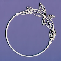 http://www.craftymoly.pl/pl/p/1262-Tekturka-Ramka-Sabina-G04/3909