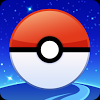 Pokémon GO APK 0.61.0 (123010) (pokemongo.apk) Free Download