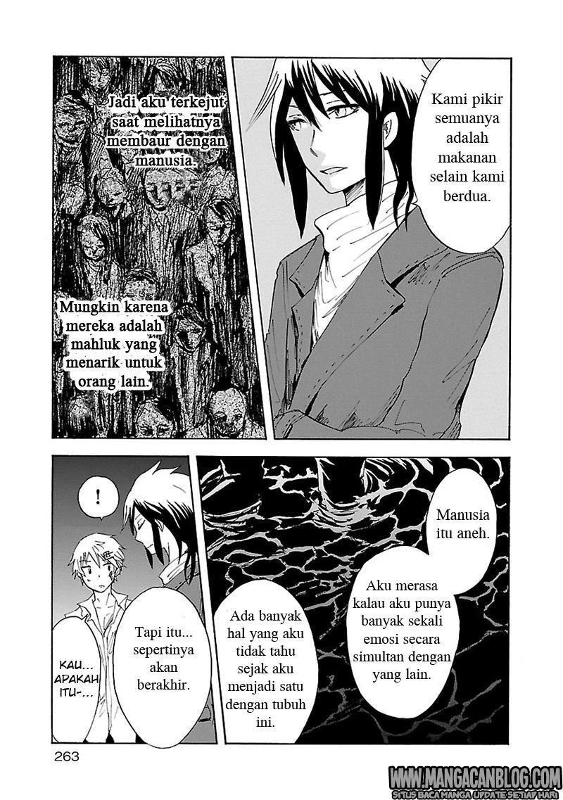 Dilarang COPAS - situs resmi www.mangacanblog.com - Komik pupa 019 - chapter 19 20 Indonesia pupa 019 - chapter 19 Terbaru 13|Baca Manga Komik Indonesia|Mangacan